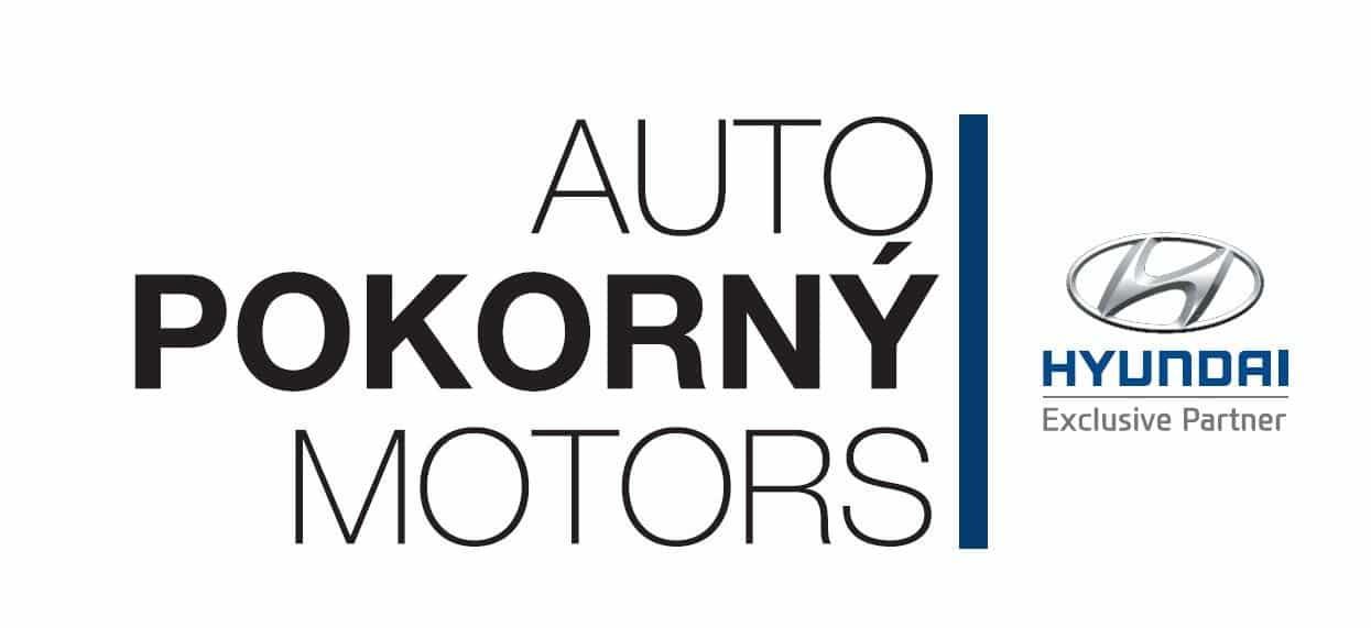 Auto Pokorný Motors