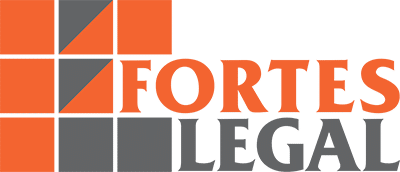 Fortes Legal