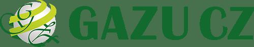 Gazu CZ