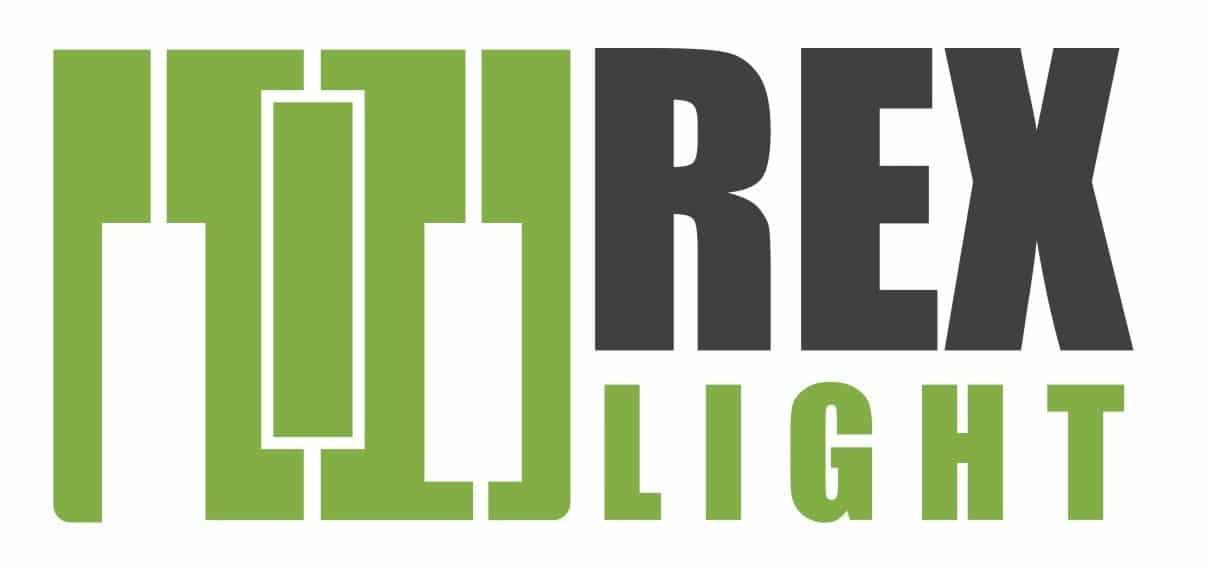 Rex Light