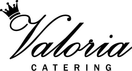 Valoria Catering