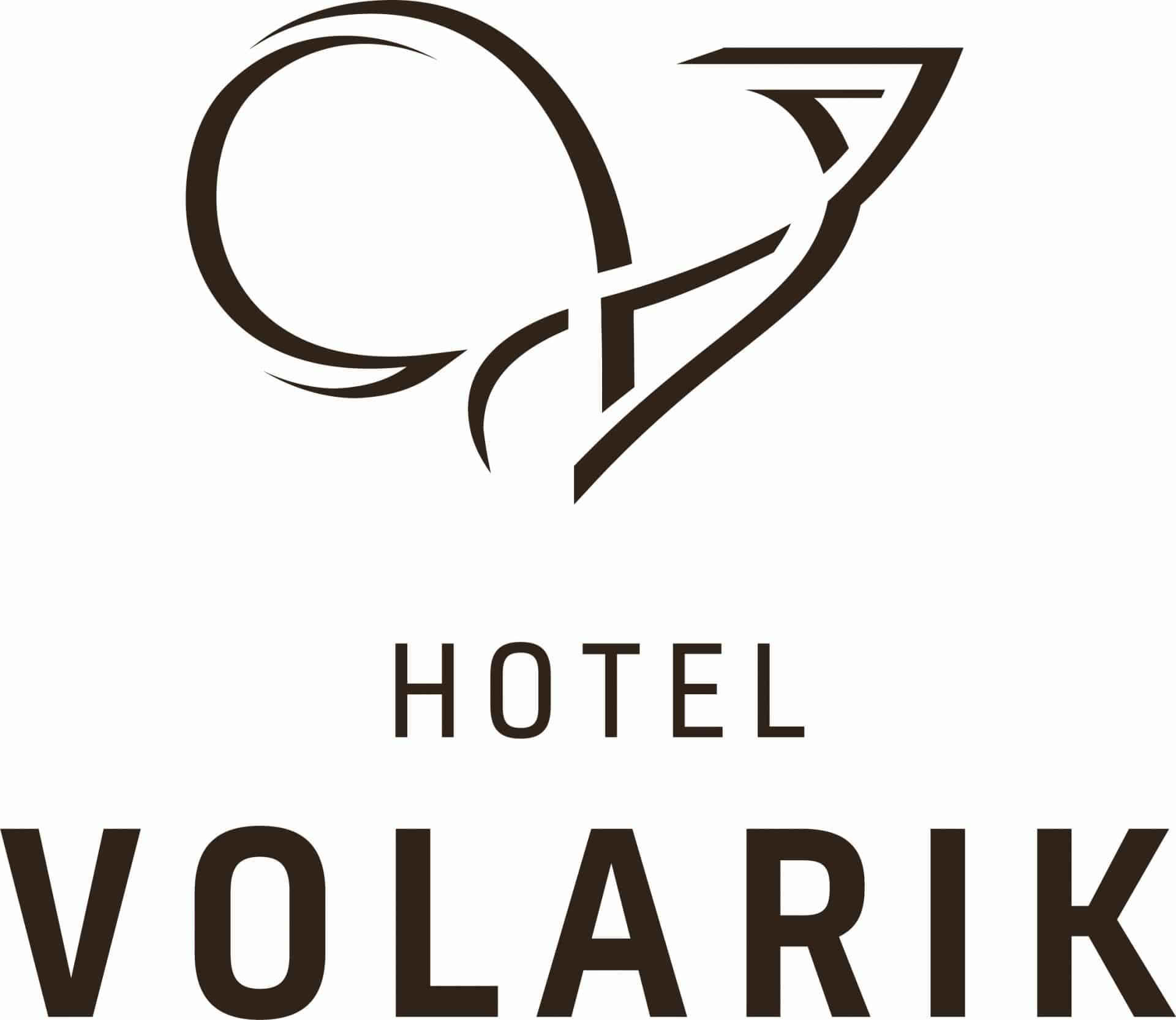 Hotel Volařík