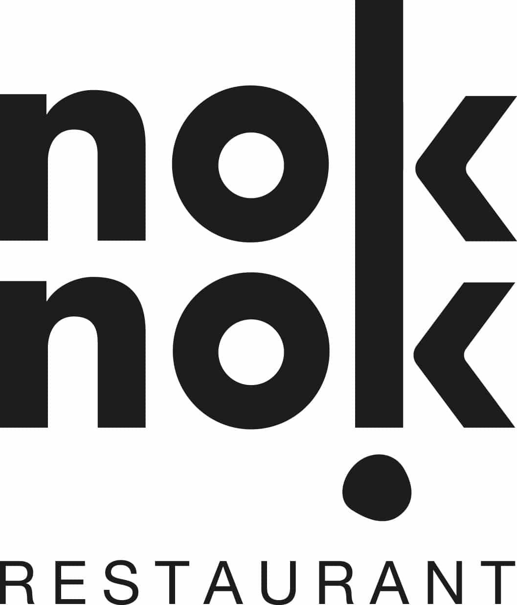 NOK NOK Restaurant