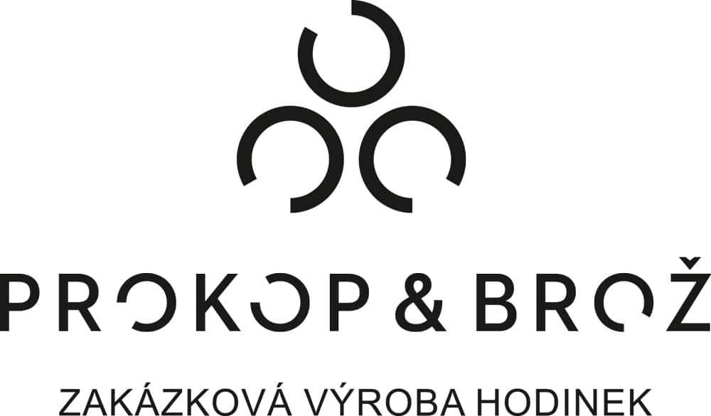 Prokop&Brož