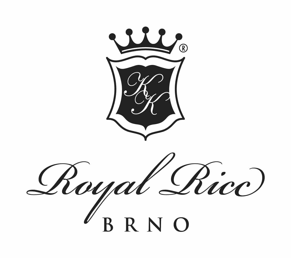 ROYAL RICC BRNO