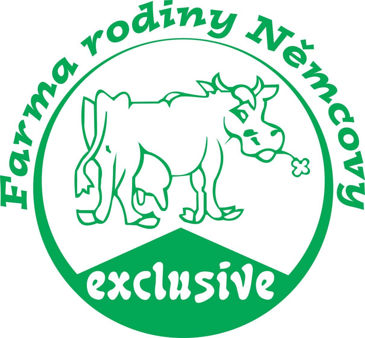 FARMA RODINY NĚMCOVY